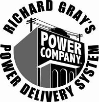 020911.Richard Grays PC logo