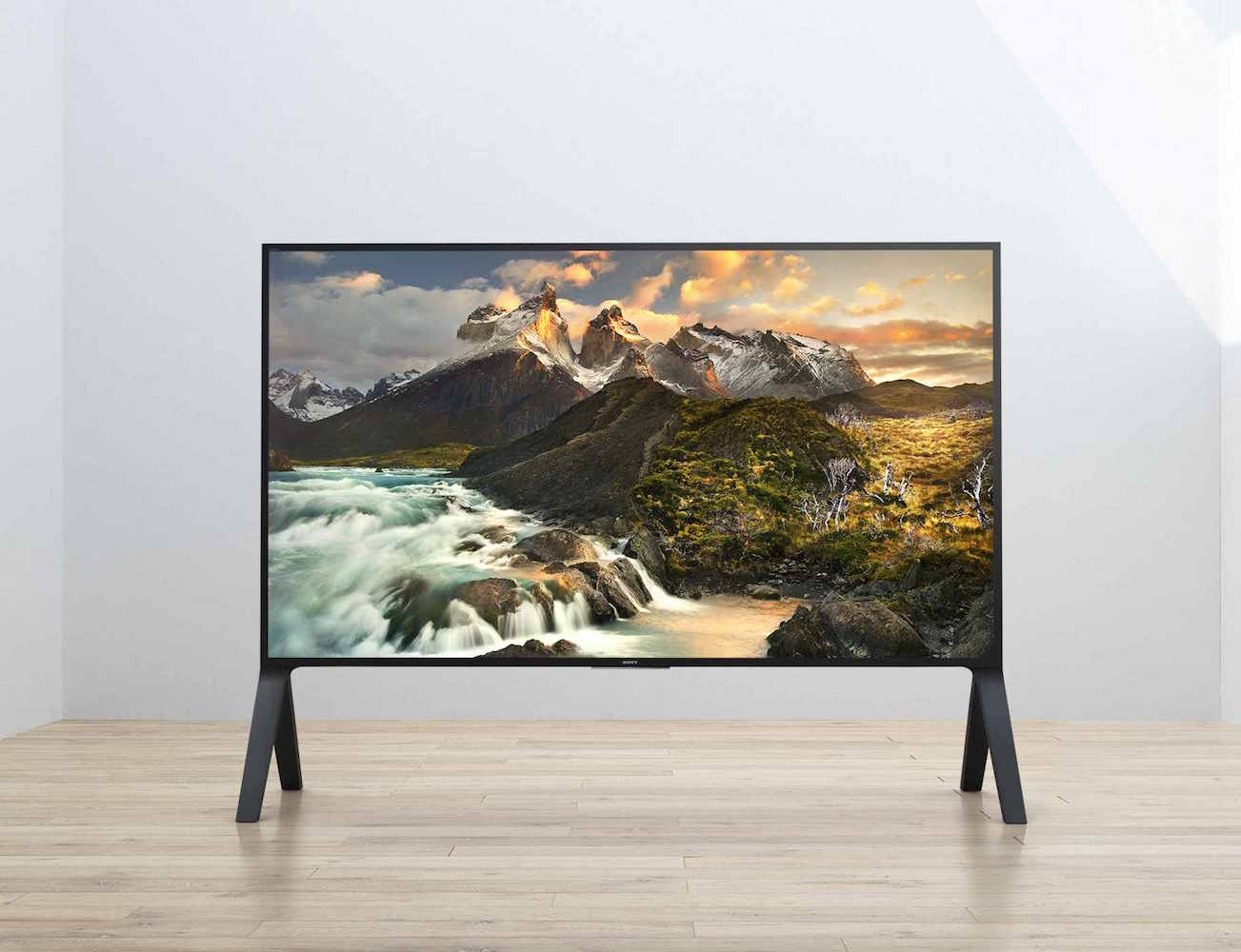 Sony-Z9D-4K-HDR-TV-with-Android-01